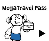 Advert_MegatravelPass