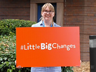 Little Big changes category image