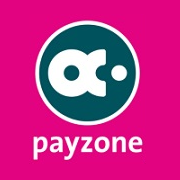 Payzone near you