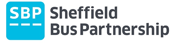 Sheffield Bus Partnership